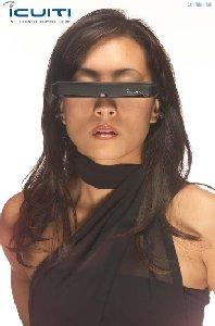 EyeWare.jpg