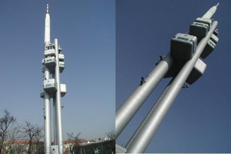 praha_tv_tower.jpg