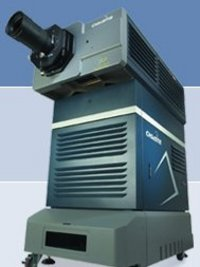 CHRISTIE_CP2000_DIGITAL_CINEMA_PROJECTOR