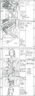 anime_kantoku_hara_e_konte