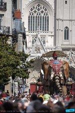 elephant__gothic