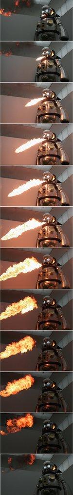 giant_trayan_fire