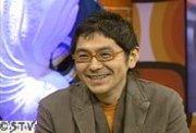 Bakusyoumondai_Furukawa