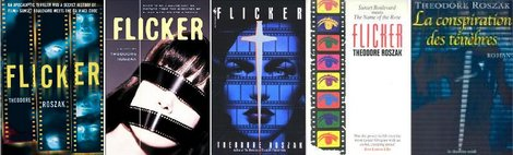 flicker_review