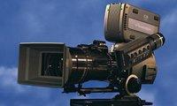 GenesisSuper35DigitalCinematographyCamera