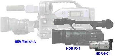 HDR_HC1vsFX1