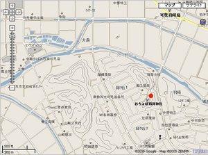 doukutsu_map