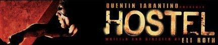 hostel_title