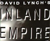 Lynch_Inland_Empire