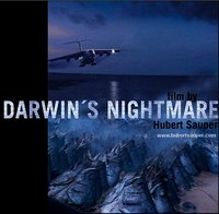 darwins_nightmare