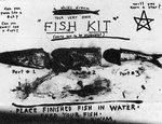 fish_kit