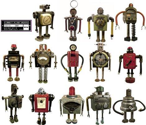 Bennett_Robot_Works