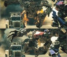 Transformers_city