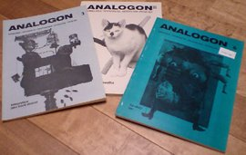 Analogon