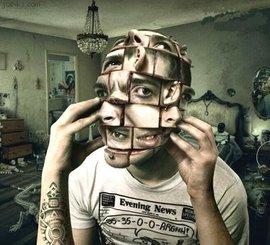 Rubiks_head