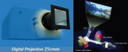 Projector_zsscreenhorz_3