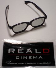 Real_d_glass