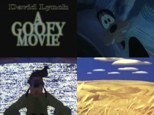 Goofy_movie_01tile