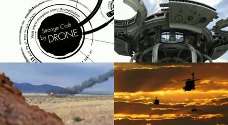 Strange_craft_drone