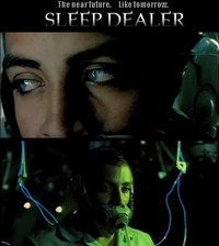 Sleep_dealer