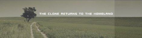 The_clone_returns