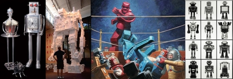 Robots_evolution_of_a_cultural_icon