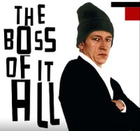 The_boss_of_it_all