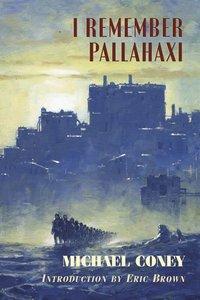 I_remember_pallahaxi