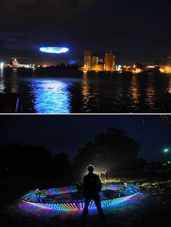 Peter_coffin_ufo