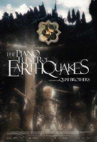 Piano_tuner_earthquakes_2