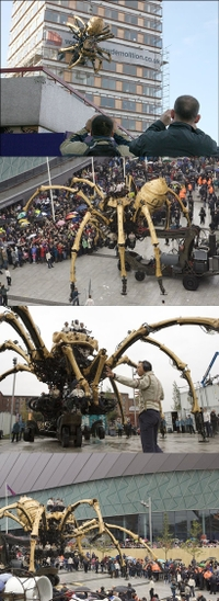 Huge_spider_vert