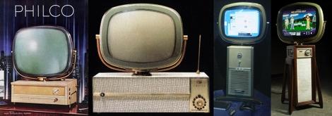 Philco_television