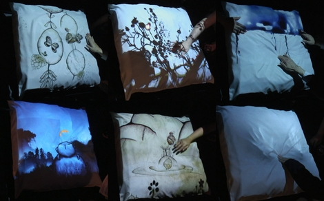 Dreaming_pillow