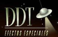 Ddt_efectos_especiales