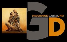 Dmochowskigallery