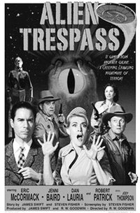 Alien_trespass_poster