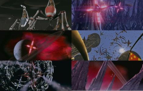 Battle_for_terra
