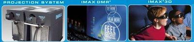 Imax_digital_3d