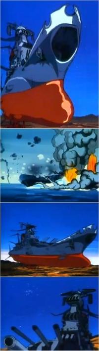 Yamato_first_2
