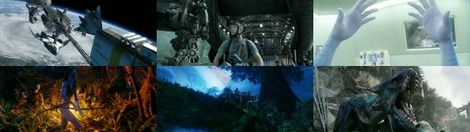 Avatar_trailer_small