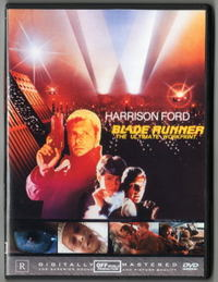 Bladerunner_ultimate_workprint