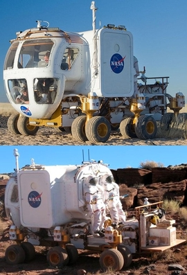 Electric_lunar_rover