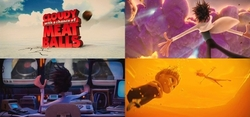 Cloudy_with_a_chance_of_meatballs02