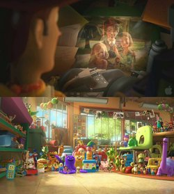 Toy_story_3