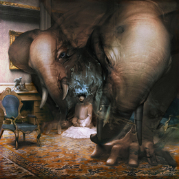 Ryouhei_hase_elephante