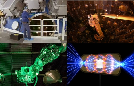 National_ignition_facility