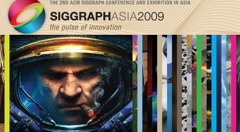 Siggraph2009