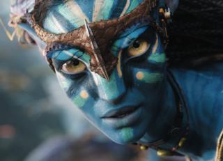 Avatar_detail