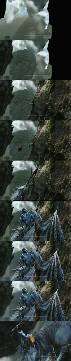 Avatar_pandora02