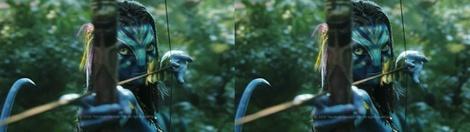 Avatar_stereo